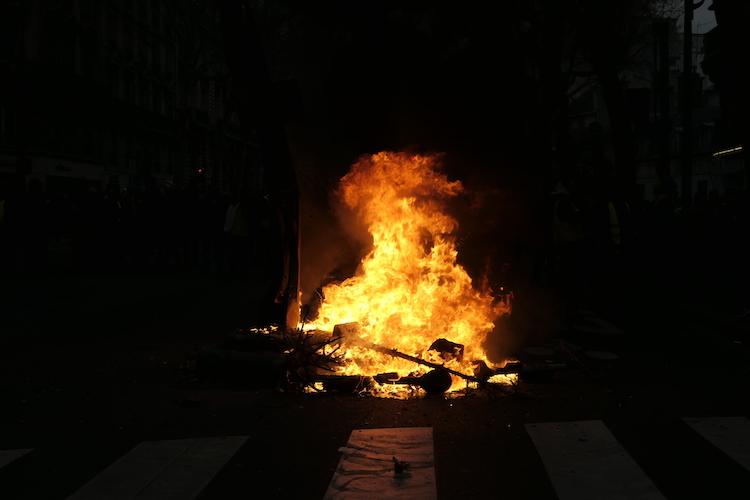 fire--2