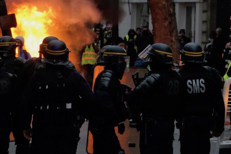 fire-bd-St-Germain