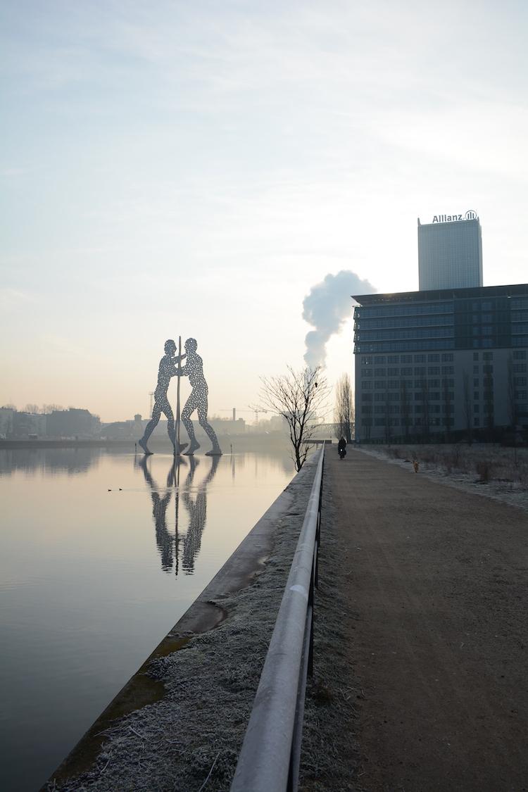 morning-Berlin
