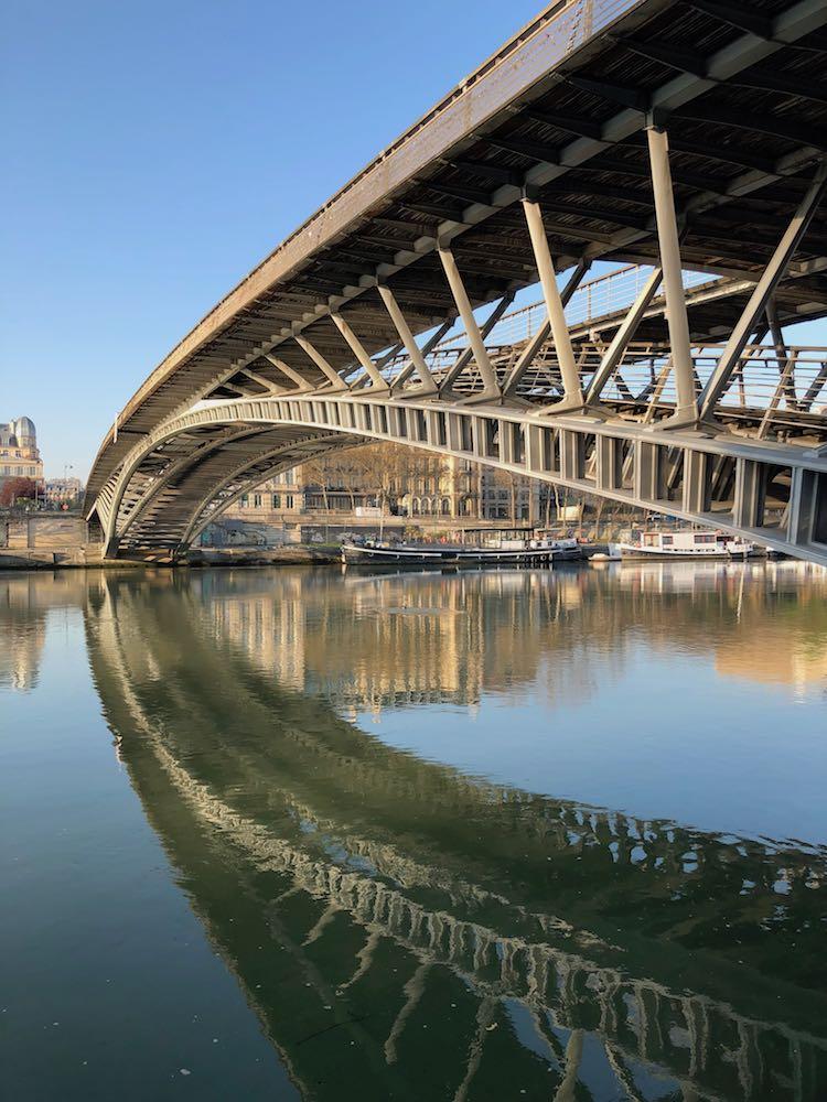 pont-de-Solfe-rino