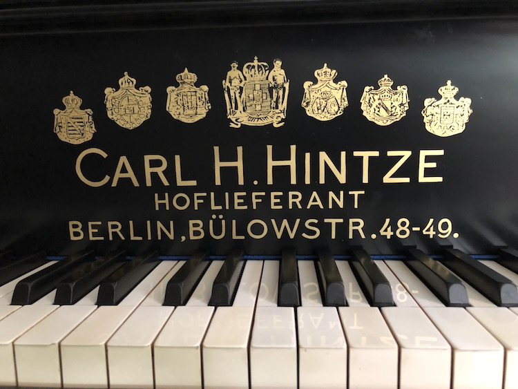 Carl-H.-Hintze