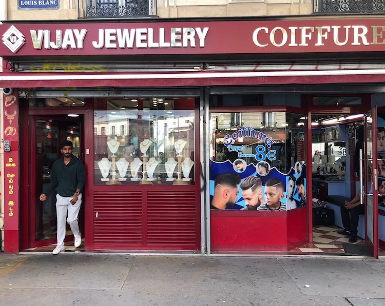 jewellry-coiffure