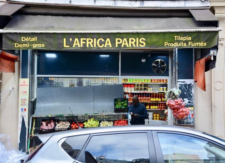 africa-paris