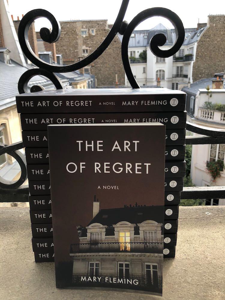 art-of-regret