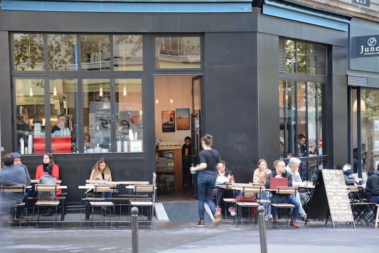 hipster-cafe-