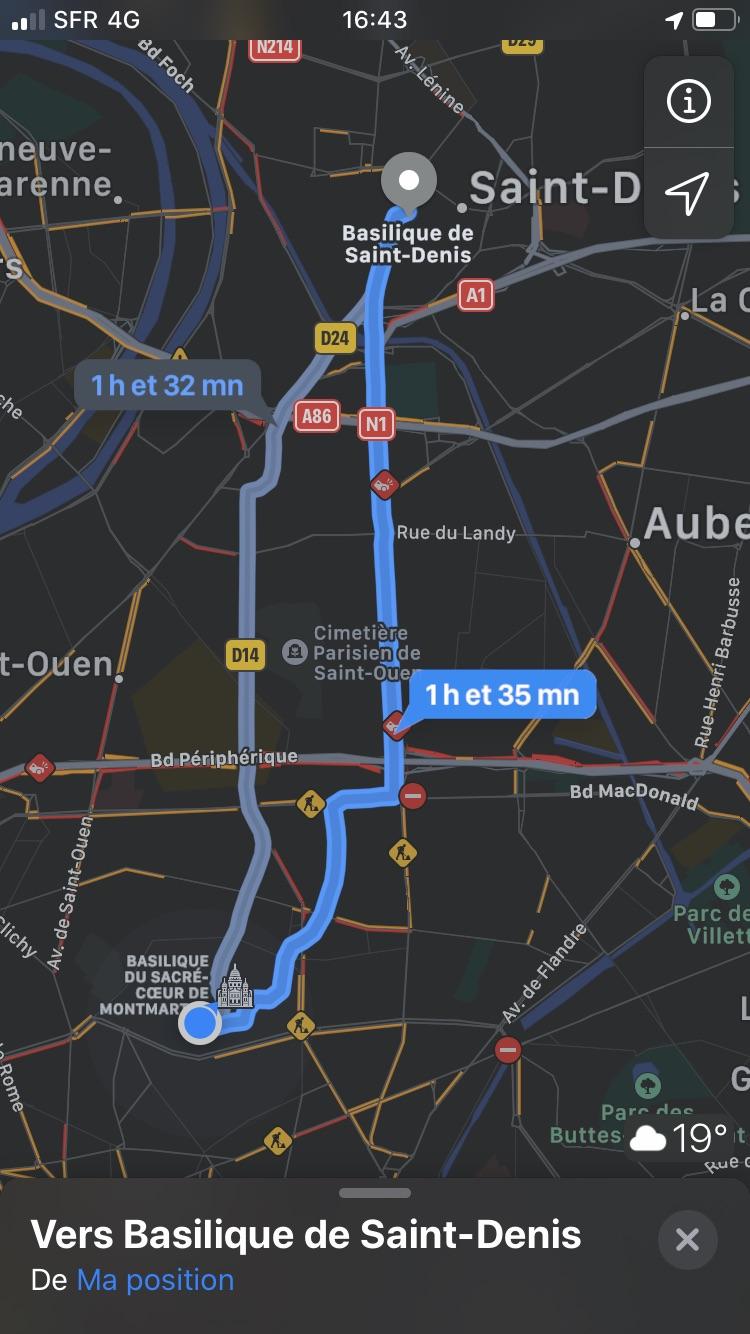 le-chemin-de-St-Denis-1